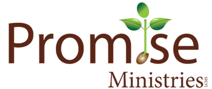 Promise Ministries