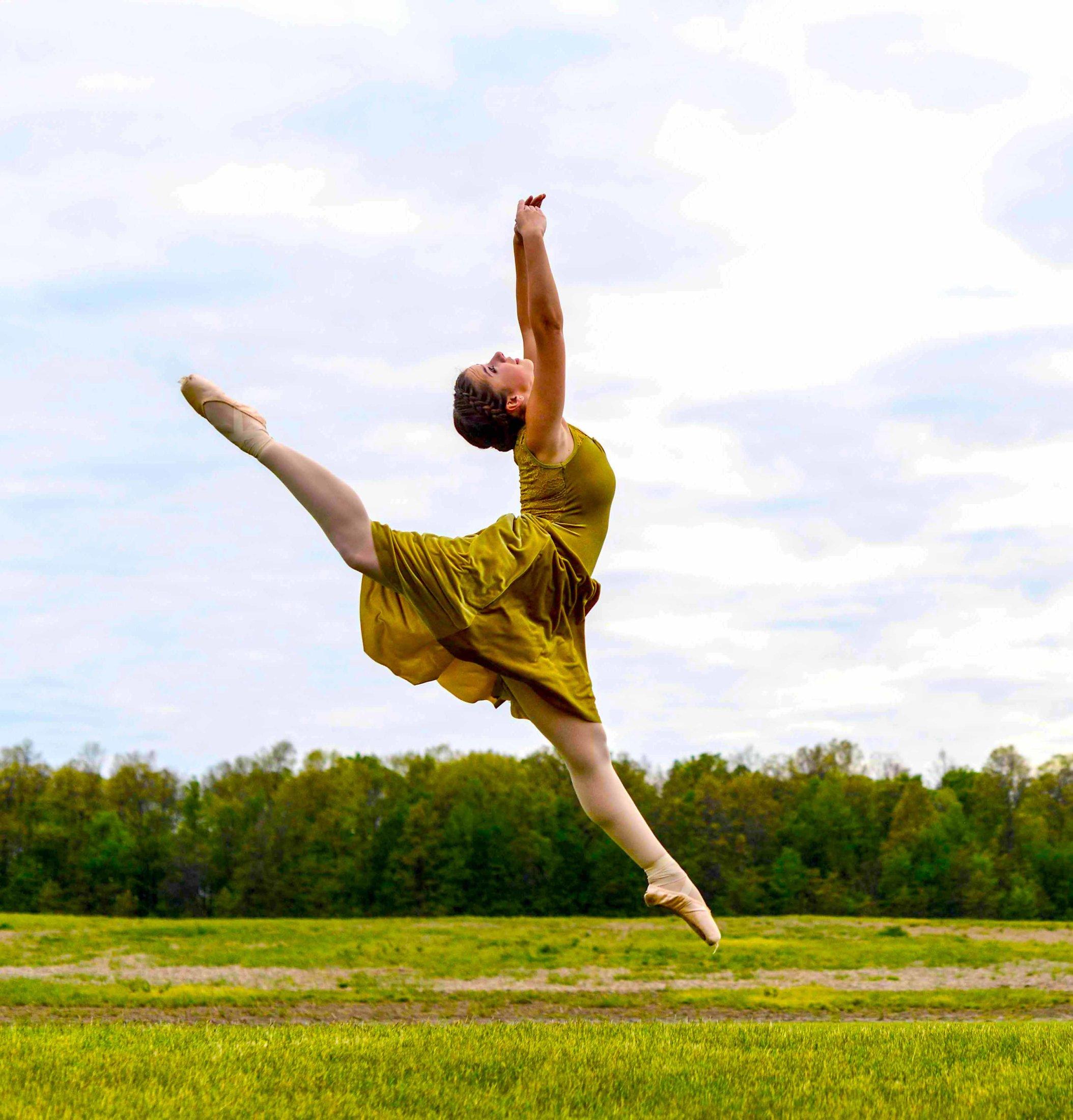 Studio 149 Dancers 2