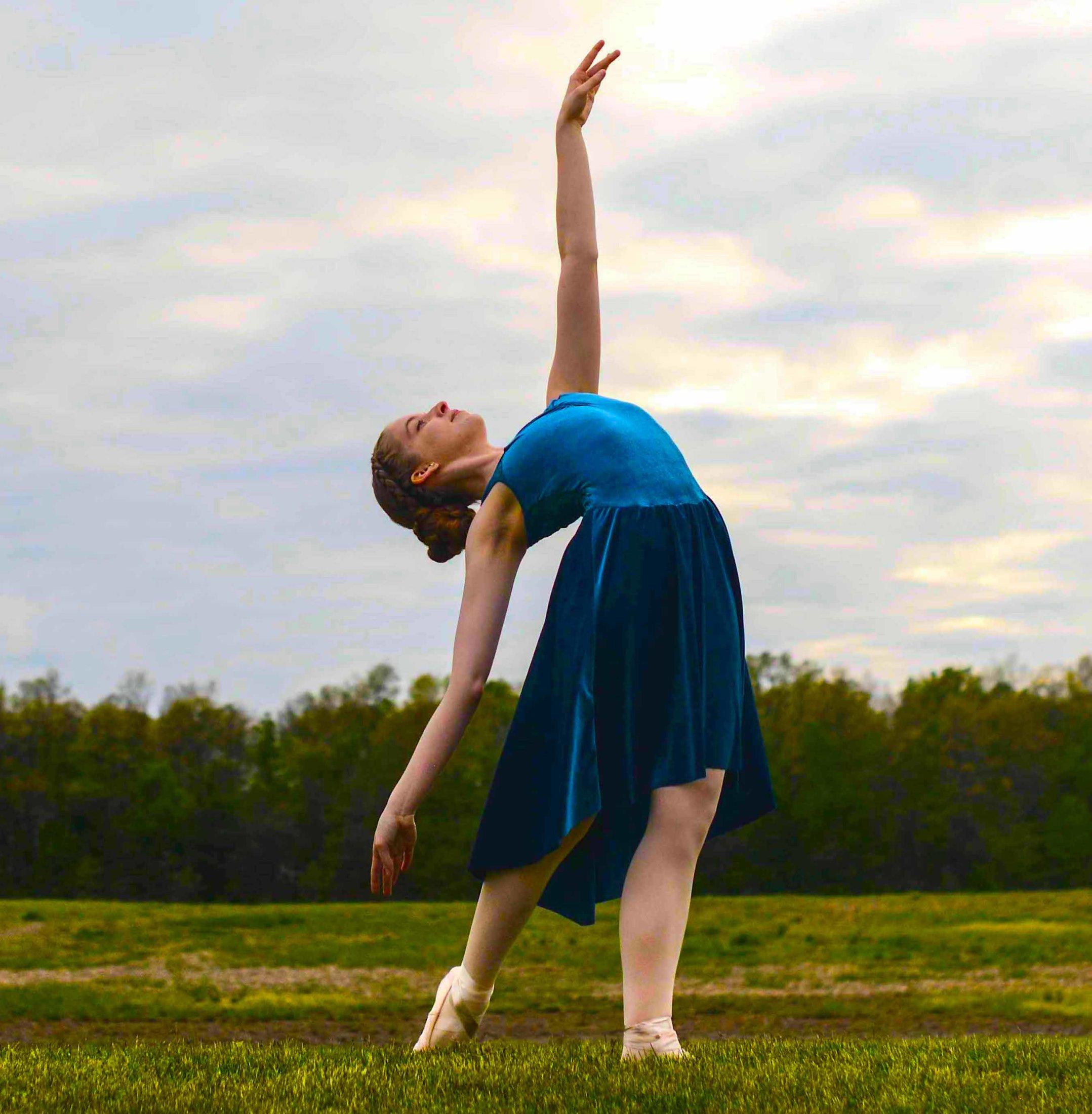 Studio 149 Dancers 3