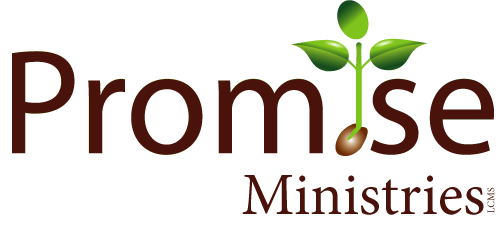 Promise Ministries - Contemporary Worship, Lutheran Church